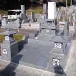 黒田家(久学寺)
