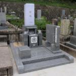 内藤家(菊ケ谷)